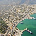 Port of Igoumenitsa